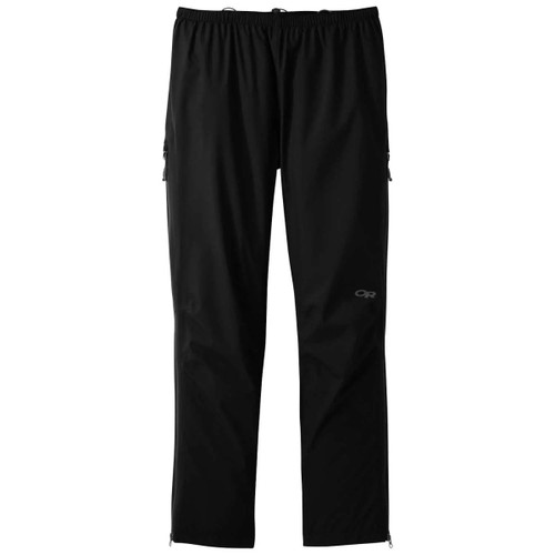 Foray Pants - Men's