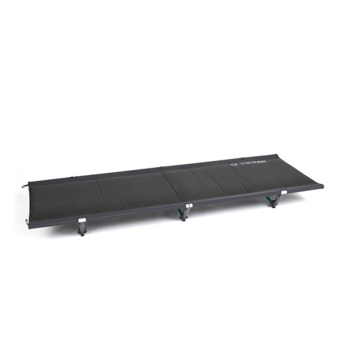 Insulated Cot Pad