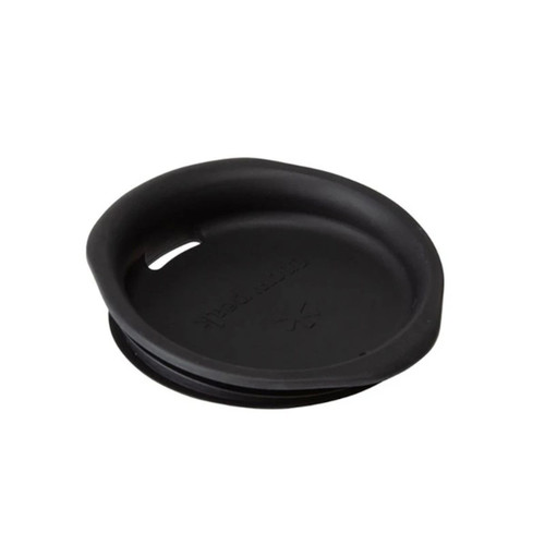 Double Mug Silicone Lid - 450 ml