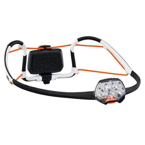 Iko Core Headlamp