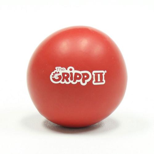 Gripp Ball