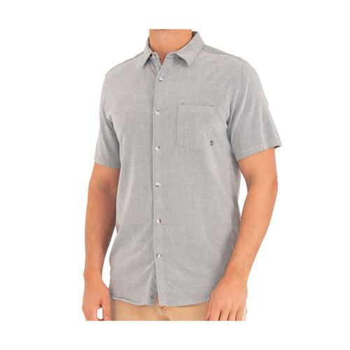 Sullivan's Short Sleeve Button Up - Men's (Spring 2021)