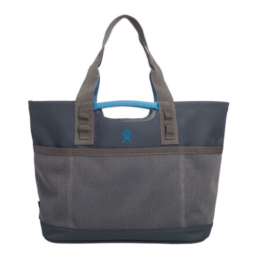 34L Outdoor Tote