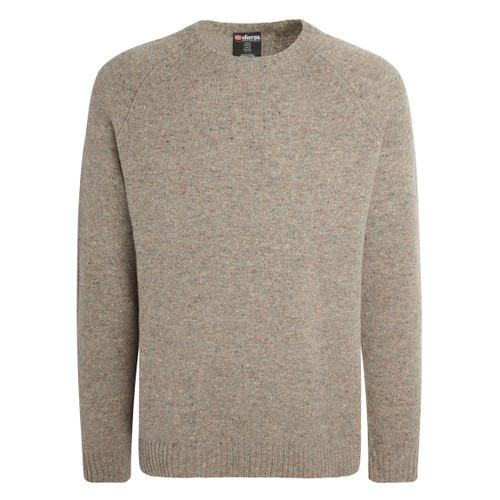 Kangtega Crew Sweater - Men's