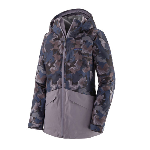 Insulated Snowbelle Jacket - Women's (Fall 2019)