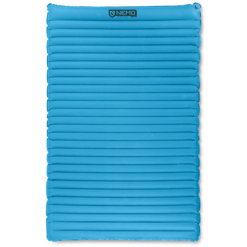 Quasar Insulated Double