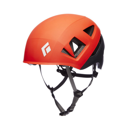 Capitan Helmet