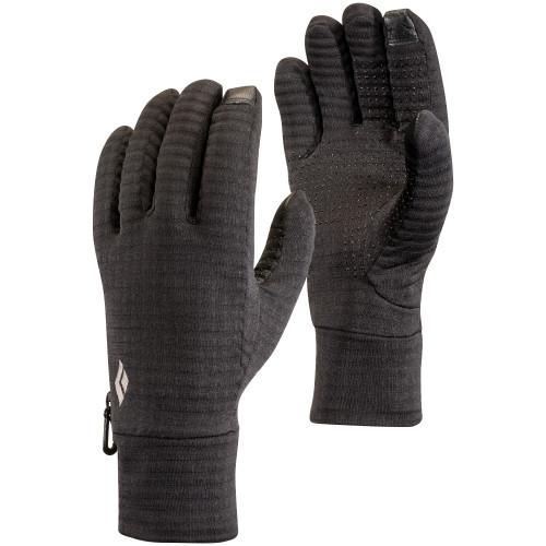 Lightweight Gridtech Glove - Men's