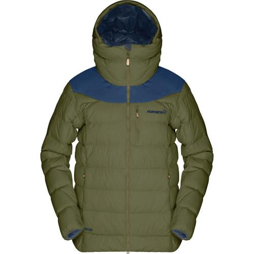 Tamok Down750 Jacket - Women's