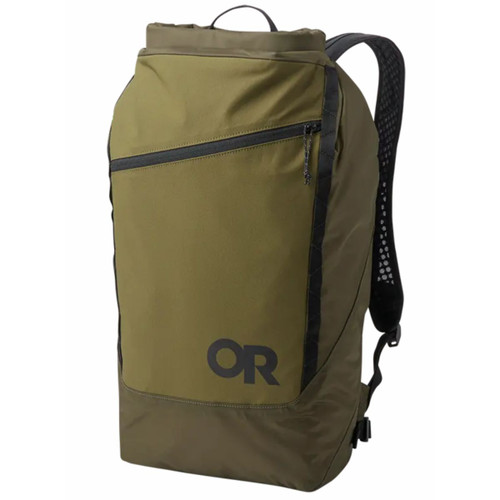 CarryOut Dry Pack 20L
