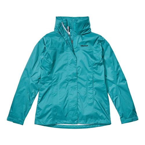 Precip Eco Jacket - Women's (Spring 2020)