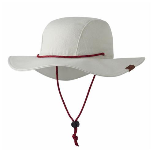 Saguaro Sun Hat - Women's