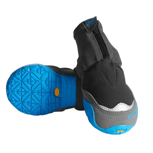 Polar Trex Winter Dog Boots - Set of 2
