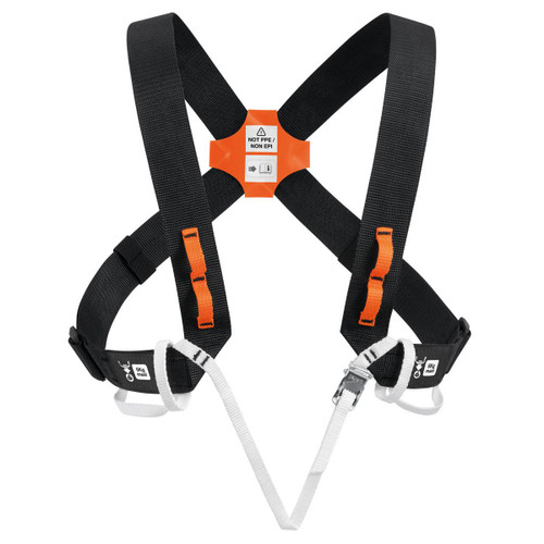 Explo Chest Harness