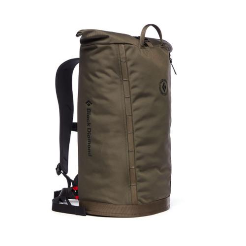 Street Creek 30 RT Backpack