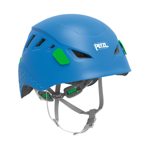Picchu Helmet - Kid's