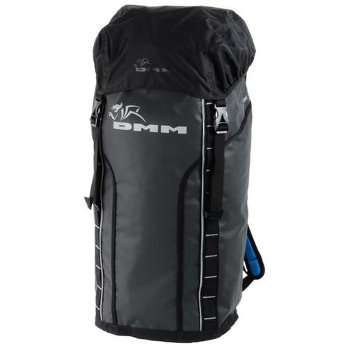 Porter Rope Bag 70L