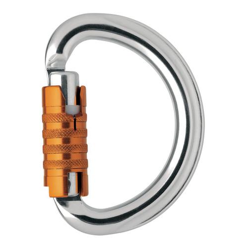 Omni Triact-Lock