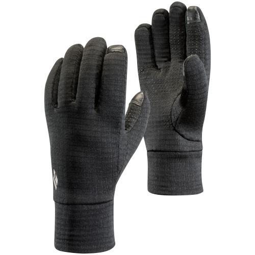 Midweight Gridtech Glove - Men's