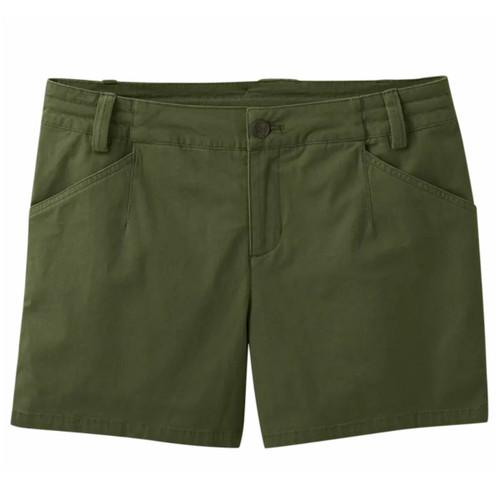 Wadi Rum Shorts - Women's (Spring 2021)