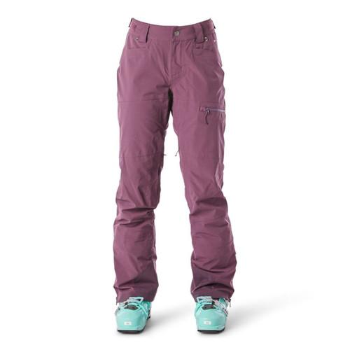 Sassyfrass Pants - Women's (Fall 2020)