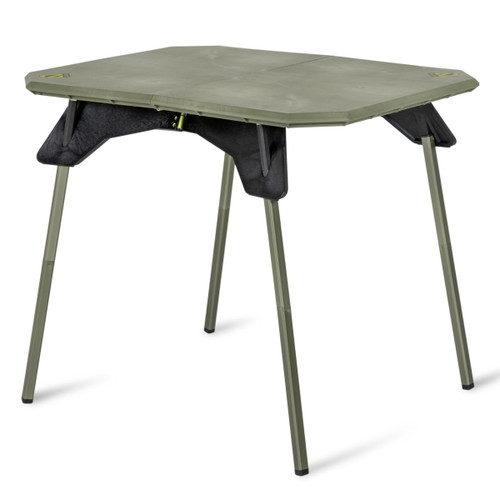 Moonlander Table