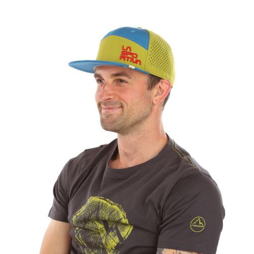 Traverse Trucker Hat (Spring 2021)