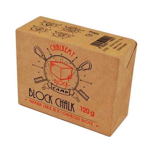 Block Chalk