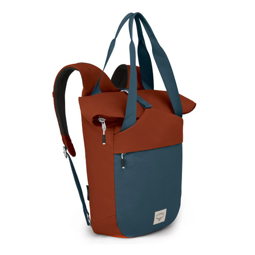 Arcane Tote Pack (Fall 2020)