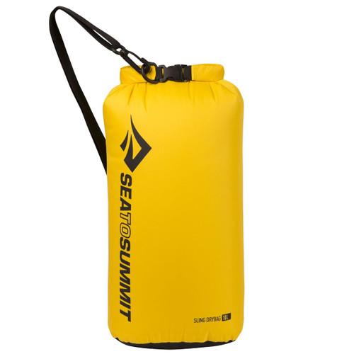 Sling Dry Bag - 10 Liter