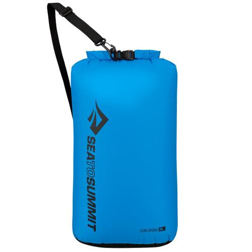 Sling Dry Bag - 20 Liter