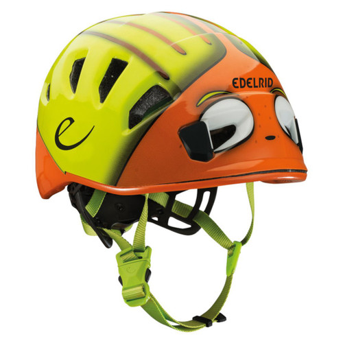 Shield II Helmet - Kid's