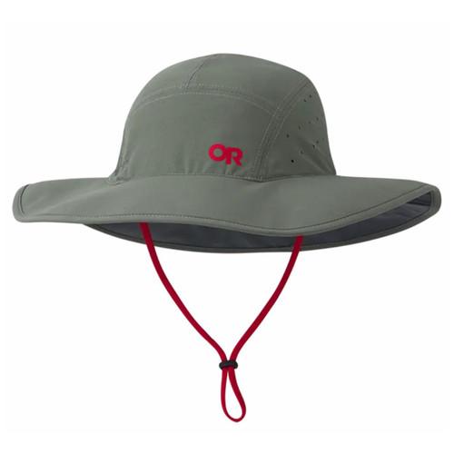 Equinox Sun Hat
