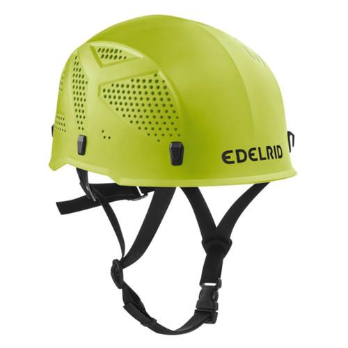 Ultralight III Helmet