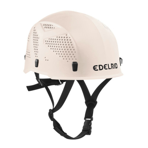 Ultralight Jr III Helmet - Kid's