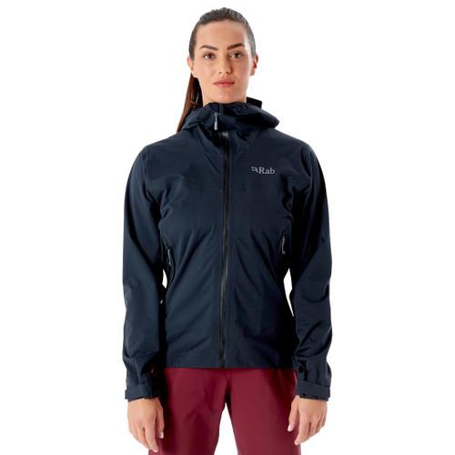 Kinetic 2.0 Jacket - Women's