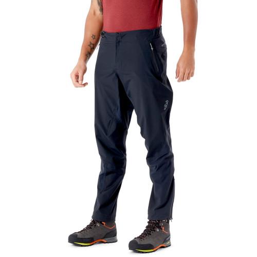 Kinetic Alpine 2.0 Pants - Men's