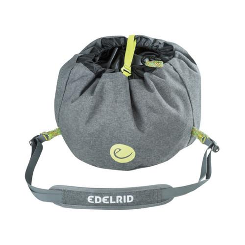 Caddy II Rope Bag