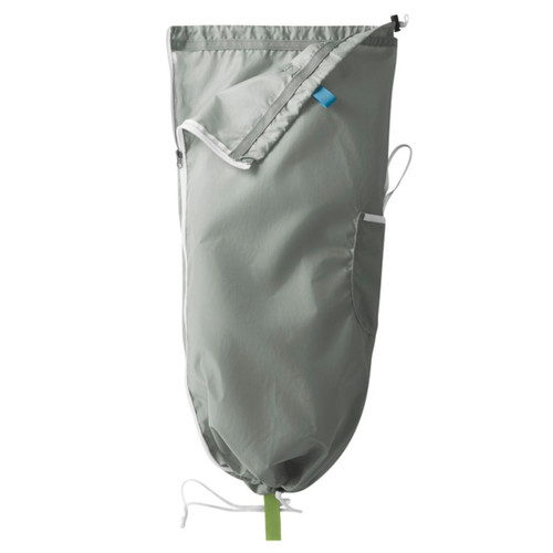 Tillit Rope Bag