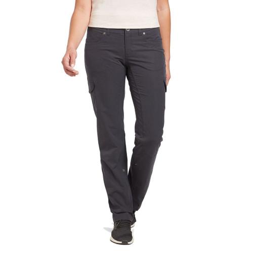 Freeflex Roll-Up Pant - Women's