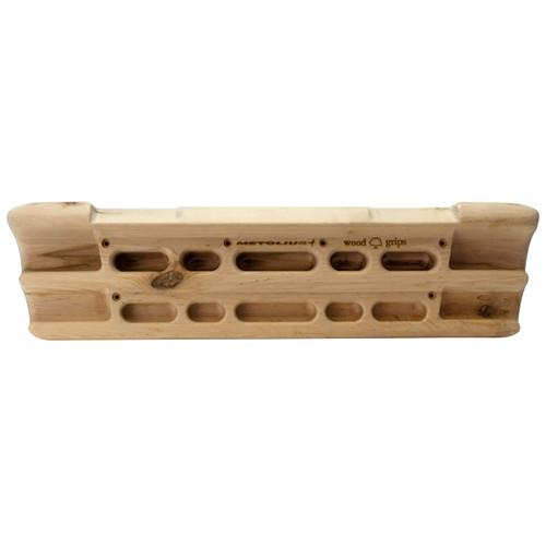 Wood Grips Compact II Training Board