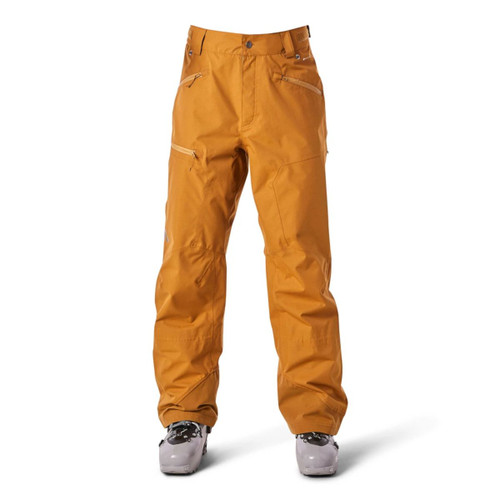 Cage Pants - Men's (Fall 2020)