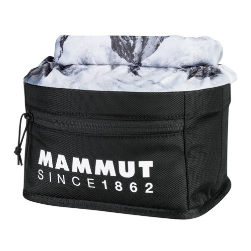 Boulder Chalk Bag