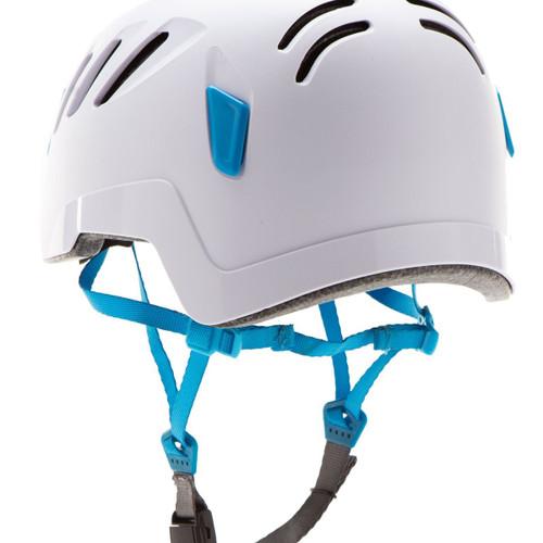 Cirrus Helmet - Fast Strap System