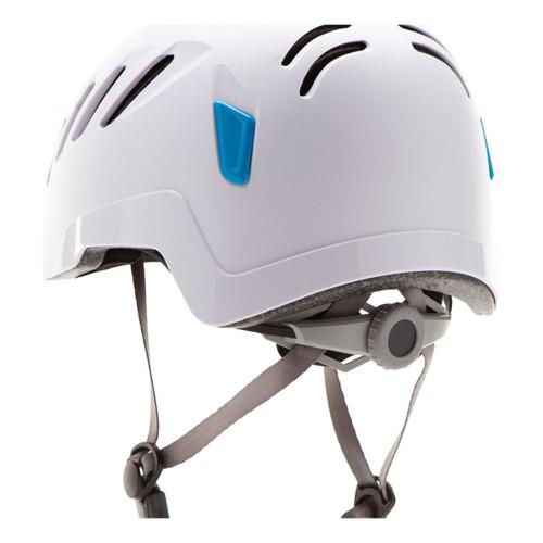 Cirrus Helmet - Ratchet Strap System