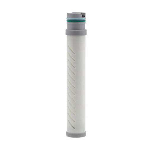 2-Stage Membrane Microfilter Replacement Filter