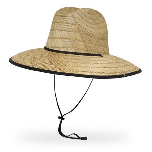 Sun Guardian Hat