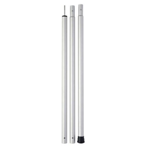 Wing Pole 210cm (TP-003)