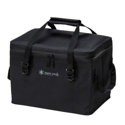 Waterproof Gear Box 1 Unit
