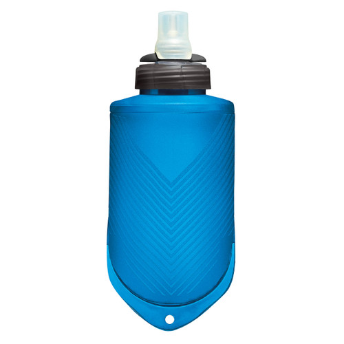 Quick Stow Flask
